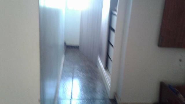 Casa em Samambaia Norte 610 - Foto 8