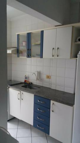 Oportunidade Apartamento Bom no Itaguá - 2 dormitórios - Foto 8