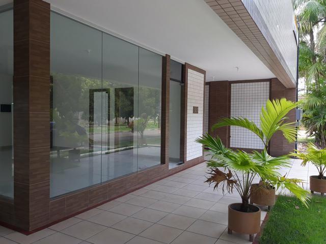 Casa com 3 suítes no Condomínio Ecos Paradise - Foto 15