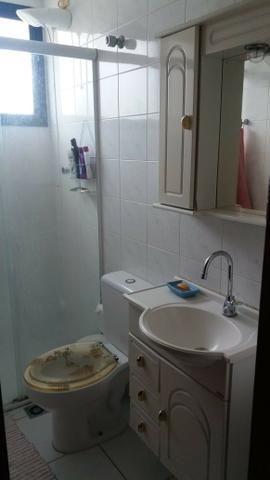 Oportunidade Apartamento Bom no Itaguá - 2 dormitórios - Foto 10