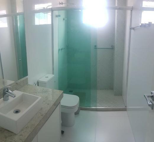 Casa Ponta Negra 1 High Stile c/ 4 suites - Foto 9