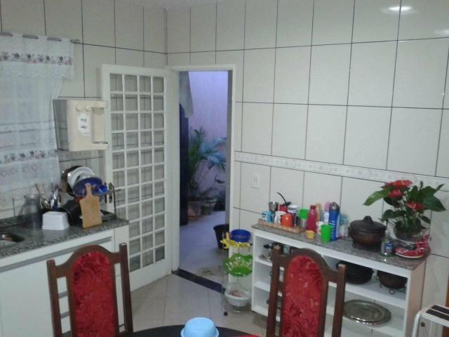 Vendo casa p sul - Foto 9