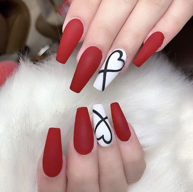 Curso de Manicure Online - Foto 4