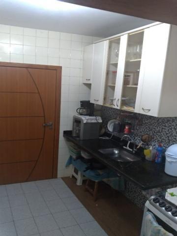 Apartamento em Maruípe com 3Qts, 1Suíte, 1Vg, 100m². - Foto 9
