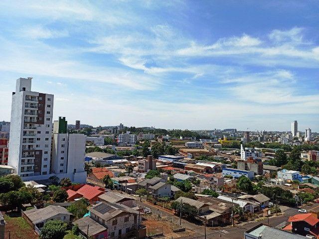 Apartamentos na Planta no bairro São Cristóvão! - Foto 14