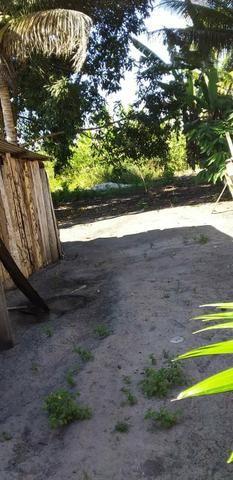 V/t terreno na Bahia - Foto 13
