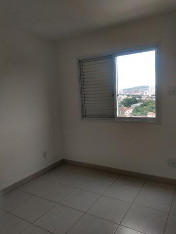 Apartamento 3 Q ( 1 suite ) Campinas - Solar campinas - Foto 9