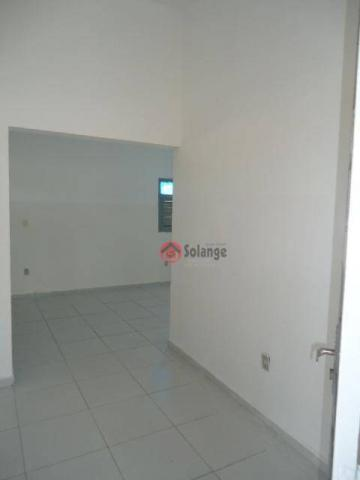 Casa Castelo Branco R$ 220 Mil 2qts lajeada sul de esquina - Foto 7