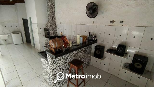 Casa de condomínio no Gran village turu - Foto 14
