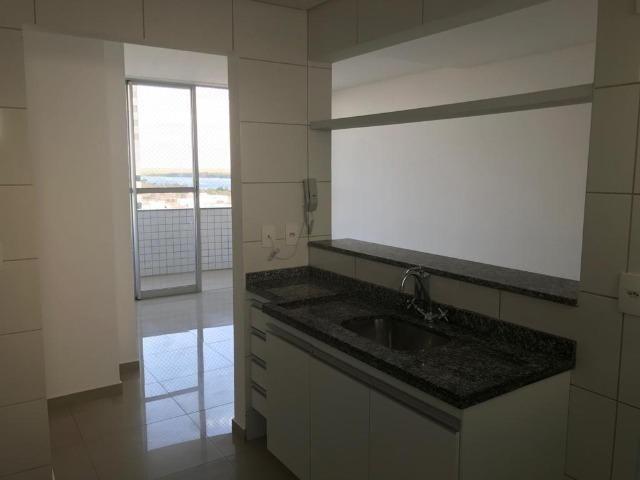Excelente Apartamento na Orla de Petrolina - Foto 12
