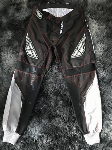 Roupa Motocross - Foto 3