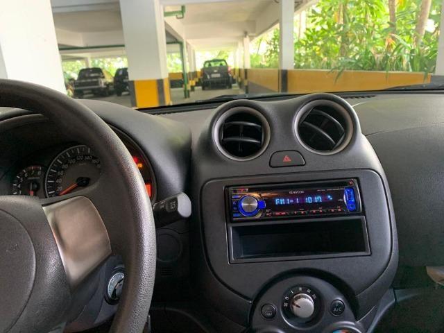 Automóvel - Foto 7