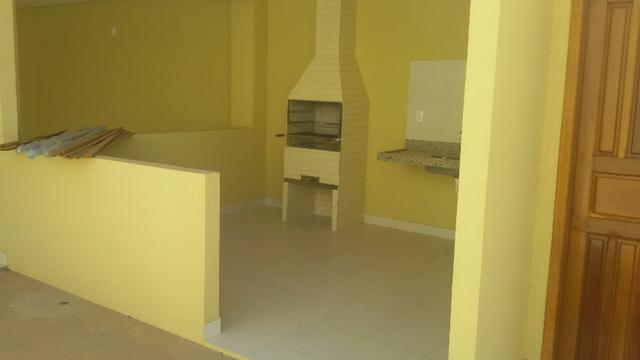 Marabá - Apartamento no Residencial Ravena - bairro Belo Horizonte - Foto 6