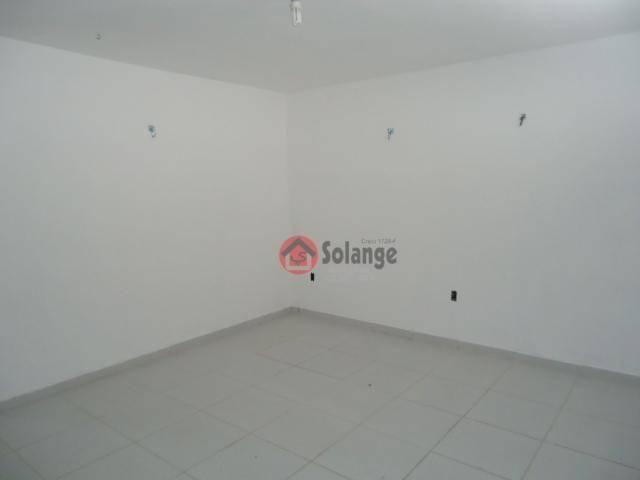 Casa Castelo Branco R$ 220 Mil 2qts lajeada sul de esquina - Foto 18