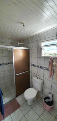 Casa a venda em Urubici - Foto 10