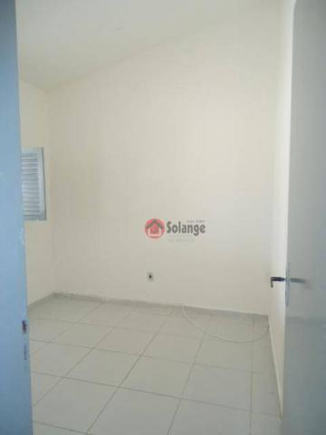 Casa Castelo Branco R$ 220 Mil 2qts lajeada sul de esquina - Foto 12