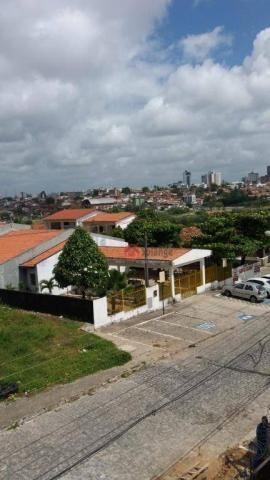Apto Novo Castelo Branco 2qts a partir R$ 165 mil C/ armarios proj e taxas de cartório ! A - Foto 4