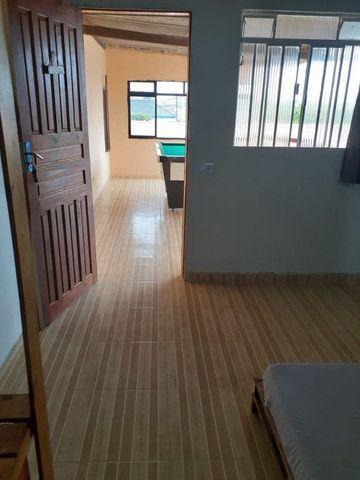 Aluguel de quartos sistema hostel - Foto 3