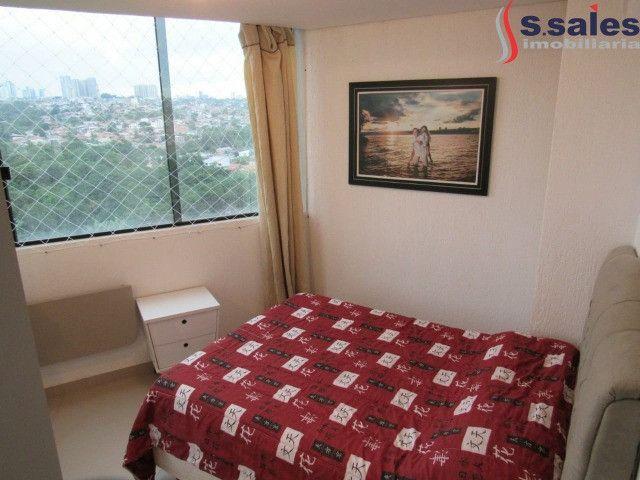 Apartamento a venda em Vicente Pires! - 2 Quartos - Linda Vista!!! - Foto 3