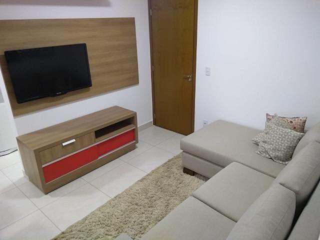 Promoção de Apartamento de 3 quartos do lado do Aeuroporto - Foto 14