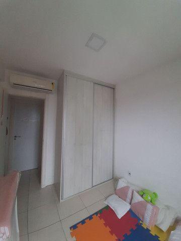 Apartamento 3 quartos, Parnamirim - Foto 14