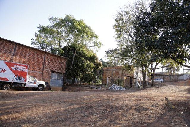 Chácara Solange Park II - Proxima a Eternit, - Foto 13
