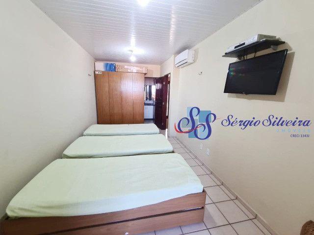 Casa no Porto das Dunas com 3 quartos - Foto 5