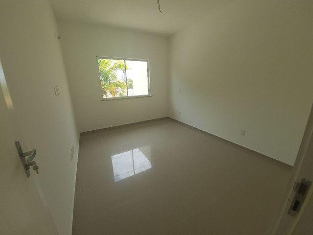 Casa na cidade alpha com 6 quartos, ACEITAMOS  PERMUTA  - Foto 15