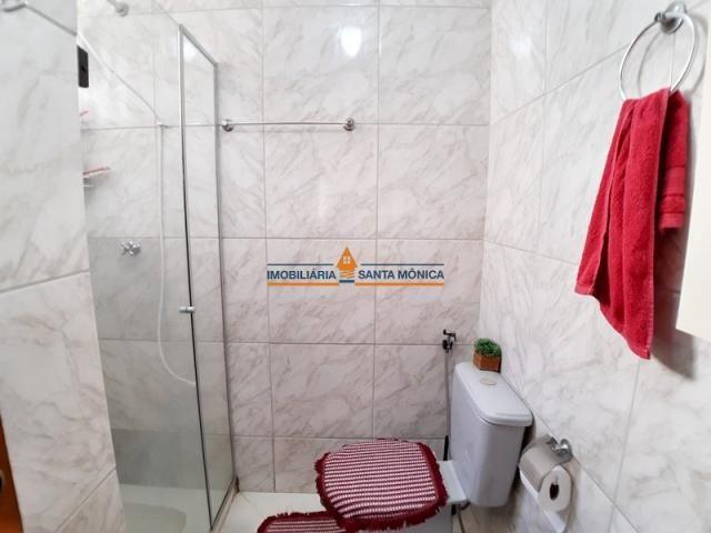 Apartamento à venda com 2 dormitórios em Rio branco, Belo horizonte cod:17060 - Foto 6