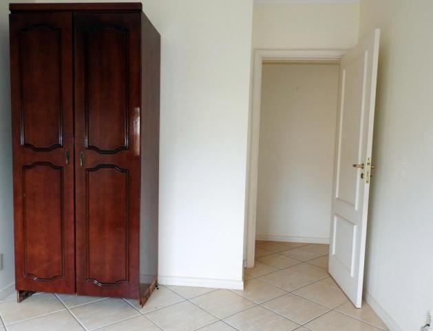 Apartamento para alugar com 5 dormitórios em Vila seixas, Ribeirão preto cod:L13016 - Foto 2
