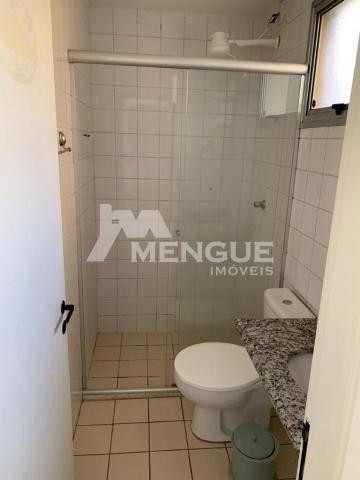 Apartamento à venda com 2 dormitórios em Sarandi, Porto alegre cod:10424 - Foto 12