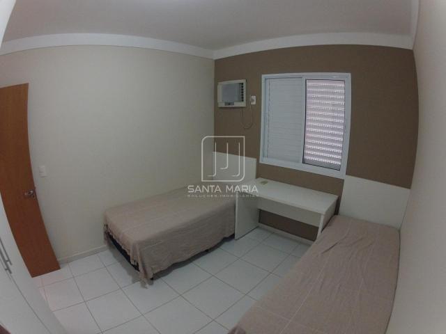 Apartamento para alugar com 1 dormitórios em Vl amelia, Ribeirao preto cod:24643 - Foto 7