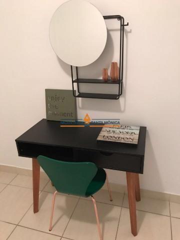 Apartamento à venda com 2 dormitórios em Santa mônica, Belo horizonte cod:14684 - Foto 7