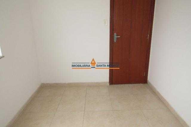 Apartamento à venda com 2 dormitórios em Rio branco, Belo horizonte cod:16173 - Foto 13