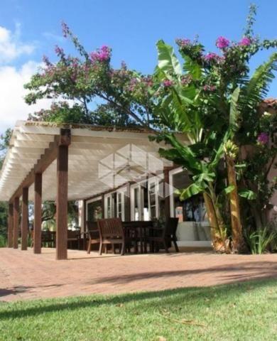 Casa à venda com 4 dormitórios em Centro, Eldorado do sul cod:CA3777 - Foto 12