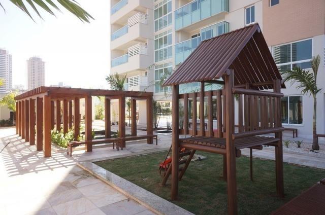 Apartamento para alugar com 1 dormitórios em Setor bueno, Goiânia cod:60209029 - Foto 11
