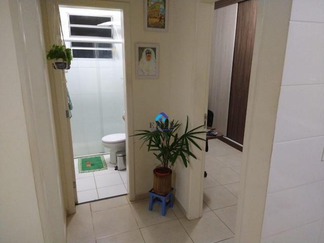 Apartamento à venda com 2 dormitórios em Jardim universal, Araraquara cod:AP0014_EDER - Foto 10