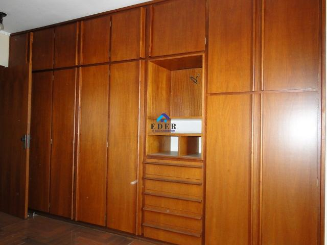Apartamento à venda com 3 dormitórios em Centro, Araraquara cod:AP0167_EDER - Foto 10