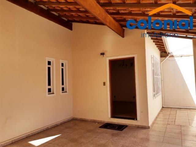 Casa Sobrado para Venda no Parque Cidade Jardim I - Foto 15