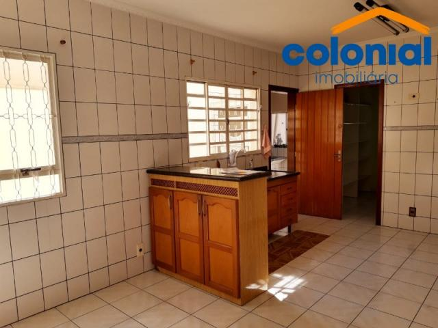 Casa Sobrado para Venda no Parque Cidade Jardim I - Foto 20