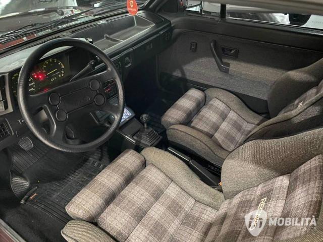 Volkswagen Gol GTS 1.8 - Foto 12