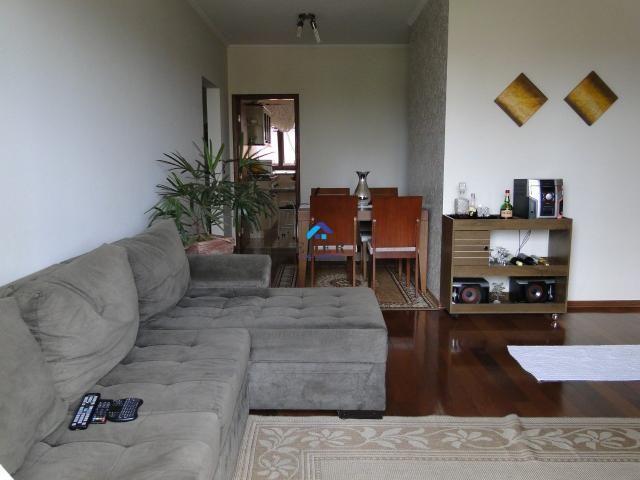 Apartamento à venda com 3 dormitórios em Centro, Araraquara cod:AP0113_EDER - Foto 4
