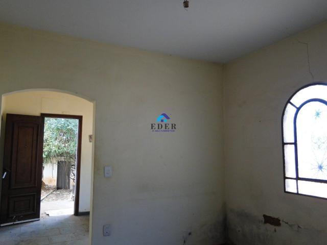 Casa à venda com 3 dormitórios em Centro, Araraquara cod:CA0125_EDER - Foto 10