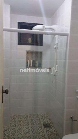 Apartamento à venda com 3 dormitórios em Campo grande, Cariacica cod:720069 - Foto 15