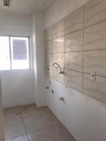 Apartamento para alugar com 2 dormitórios em Costa e silva, Joinville cod:L81702 - Foto 9
