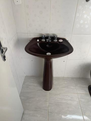 Apartamento para alugar com 2 dormitórios em Cristo redentor, Porto alegre cod:317 - Foto 8