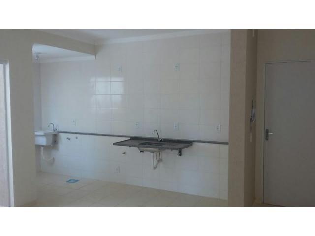 Apartamento à venda em Centro, Bady bassitt cod:AP0061 - Foto 8