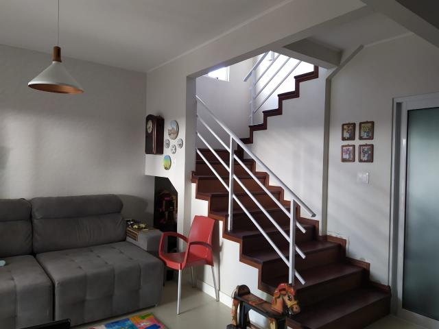 8319 | Casa à venda com 4 quartos em Assis Brasil, Ijui - Foto 4