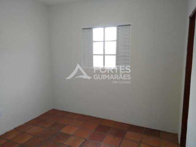 Escritório para alugar com 3 dormitórios em Centro, Ribeirao preto cod:L22405 - Foto 18