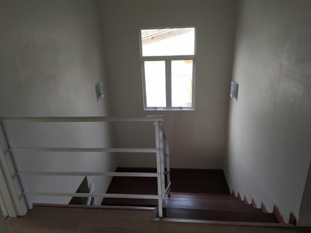 8319 | Casa à venda com 4 quartos em Assis Brasil, Ijui - Foto 8